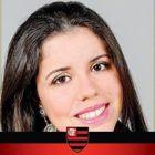 Dra. Juliana Alencar Patay (Cirurgiã-Dentista)