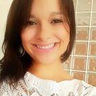 Munisse Hayrre (Estudante de Odontologia)