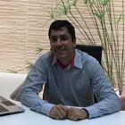 Dr. Rangel Borges (Cirurgião-Dentista)