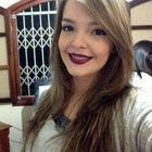 Larissa Vieira (Estudante de Odontologia)