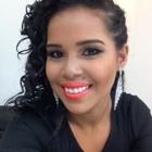 Dra. Malu Monique Reis de Souza (Cirurgiã-Dentista)