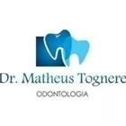 Dr. Matheus Azevedo Tognere (Cirurgião-Dentista)