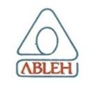 Ableh (Produtos Odontológicos)