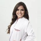 Dra. Danielly de Almeida Benevides (Cirurgiã-Dentista)