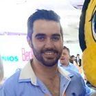 Ramon França (Estudante de Odontologia)