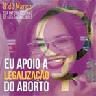 Thaís da Silva Florêncio (Estudante de Odontologia)