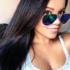 Thalia Barreto (Estudante de Odontologia)