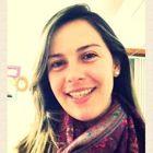 Dra. Mayara Ribeiro (Cirurgiã-Dentista)