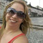 Dra. Andreia Mineira (Cirurgiã-Dentista)