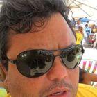 Dr. Alexandre Bandeira de Melo (Cirurgião-Dentista)