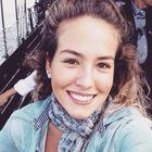 Mariana Pires da Costa (Estudante de Odontologia)