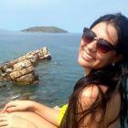Anny Bastos (Estudante de Odontologia)