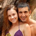 Letícia Mendes Evangelista (Estudante de Odontologia)