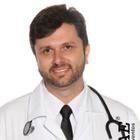 Dr. Welington Martins Vieira (Cirurgião-Dentista)