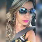 Dra. Ana Cláudia Queiroz (Cirurgiã-Dentista)