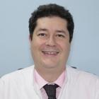 Dr. Américo Mendes Carneiro Junior (Cirurgião-Dentista)
