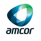 Amcor (Produtos Odontológicos)