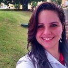 Dra. Eliane Azevedo (Cirurgiã-Dentista)