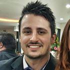 Bruno Cezar Garcia Poltronieri (Estudante de Odontologia)