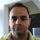 Giliarte Marques Teixeira (Estudante de Odontologia)