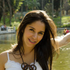 Dra. Lara Sílvia Tôrres Seabra Junqueira (Cirurgiã-Dentista)