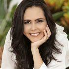 Dra. Juliana Barros (Cirurgiã-Dentista)