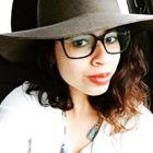 Fernanda Raquel Abilio (Estudante de Odontologia)