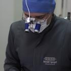 Dr. Ronald Spegel (Cirurgião-Dentista)