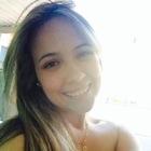 Dra. Erica Lopes Souza (Cirurgiã-Dentista)