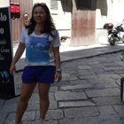 Dra. Katia Keico Chinen Oliveira (Cirurgiã-Dentista)