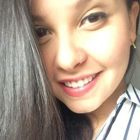 Dra. Joice Antunes Faria (Cirurgiã-Dentista)