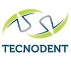 Tecnodent (Produtos Odontológicos)