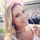 Karyn Chequetto Pereira (Estudante de Odontologia)