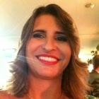 Dra. Juliana da Silva Duarte (Cirurgiã-Dentista)