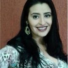 Natalia Carvalho (Estudante de Odontologia)