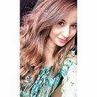 Thainá Michiles (Estudante de Odontologia)