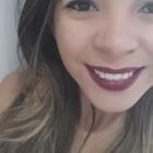 Deborah Firmo Silva (Estudante de Odontologia)