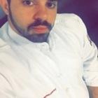 Fernando Andrade (Estudante de Odontologia)
