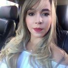 Rayane Carvalho (Estudante de Odontologia)