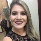 Dra. Raiane Queiroz Santos (Cirurgiã-Dentista)