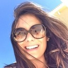 Thaynara Antunes (Estudante de Odontologia)