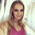 Gabriela Reolon (Estudante de Odontologia)