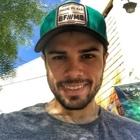 Leonardo Moura Rosseto (Estudante de Odontologia)
