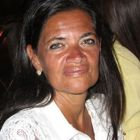 Dra. Ana Lia (Cirurgiã-Dentista)