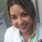 Dra. Juliana Silva Teixeira da Costa (Cirurgiã-Dentista)