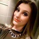 Bruna Piccoli (Estudante de Odontologia)