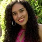 Fernanda Corrêa (Estudante de Odontologia)