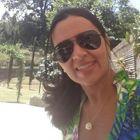 Dra. Claudia Viana de Carvalho (Cirurgiã-Dentista)