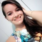 Lorena Magri (Estudante de Odontologia)