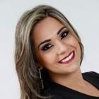 Dra. Luísa Caiafa Ferreira da Silva (Cirurgiã-Dentista)